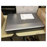 2 HP PROBOOK 4540S LAPTOPS