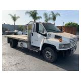 (DEALER ONLY)2004 CHEVROLET C4C042