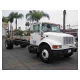 (DEALER ONLY)1997 INTERNATIONAL 4700