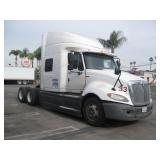 (DEALER ONLY)2010 INTERNATIONAL PROSTAR LF617