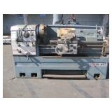 ACRA TURN 16X40 INDUSTRIAL LATHE