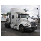 (DEALER ONLY/DMV) 2013 INTERNATIONAL PROSTAR LF677