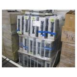 PALLET OF COMMERCIAL DIGITAL SCALES