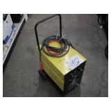 AC ARC WELDER BX1-300L