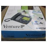 BOX OF VENTURE IP 480I OFFICE TELEPHONE SYSTEMS: