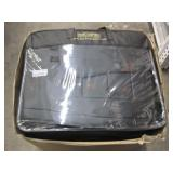 LOT OF INCH EMPIRE CAR SEAT COVERS: