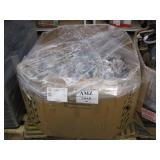 PALLET OF ASSORTED TOILETRIES & MEDICATIONS