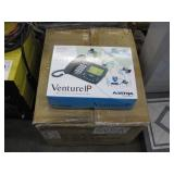 BOX OF OFFICE TELEPHONE SYSTEMS