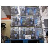 PALLET OF BREATH EASY HUMIDIFIERS