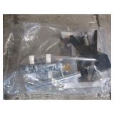 BOX OF AUTOMOTIVE DENT PULLER TOOL KITS