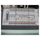 LOT OF 2 VADIS D.C.2 KLOTZ DIGITAL STUDIO EQUIPMEN