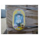 PALLET OF ASSORTED CHILDRENS WATCHES