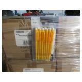 PALLET OF MECHANICAL PENCILS
