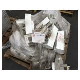 1 PALLET OF ELECTRONIC TRANSFORMERS