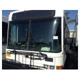 (DEALER ONLY) 2001 NABI NEOPLAN