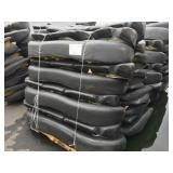 1 PALLET OF AUTO SEAT CUSHIONS