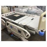 ELECTRIC ADJUSTABLE HOSPITAL BED FRAME