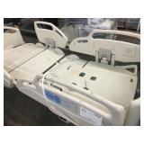 ELECTRIC HOSPITAL BED FRAME