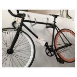 1 FIXIE BICYCLE
