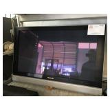 PANASONIC HD TV MONITOR