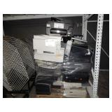 1 PALLET OF MULTI FUNCTION PRINTERS