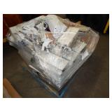 1 PALLET OF LIGHT BALLASTS NEXTGEN & QUANTUM SERIE