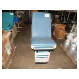 MIDMARK EXAM TABLE