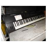 KURZWEIL ELECTRIC KEYBOARD