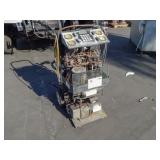 ROBINAIR AC MACHINE PART NO. 34430, FOR USE WITH A