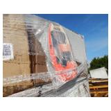 DURACELL  PALLET OF DURACELL FM TRANSMITTER CHARGE