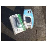 CAR CHARGERS PELLET OF CAR CHARGERS FOR MOTOROLA C