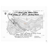 1 LOT NEAR LAKE ARROWHEAD LOCATED AT 29951 HICKORY