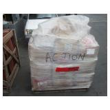 BOXES OF ASSORTED FASTENERS