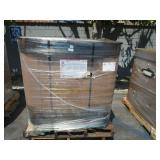PALLET OF CHEVRON BLACK PEARL GREASE