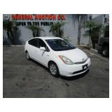 (DEALER ONLY) 2006 TOYOTA PRIUS