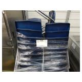 CHAIRS ( BLUE )