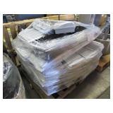 ELECTRICAL BOXES  CABLECUARD COAX DEMARCATION ENCL