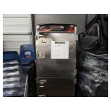 CRES COR  INSULATED HOLDING CABINET