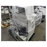 ASSORTED ELECTRONIC, MEDICAL EQUIPMENT