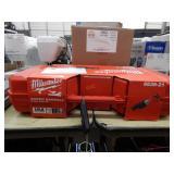 MILWAUKEE  SUPER SAWZALL NEW IN BOX