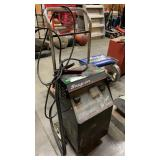 Snap-on Fast Charge Bc4200