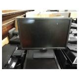 72 Acer LCD monitors
