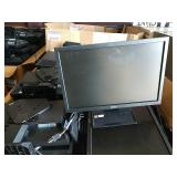 70 Acer LCD monitors