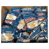 40CT Ruffles original chips BB June 2020