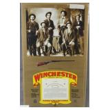"Winchester Repeating Arms Co. ""The Model 1885 and"