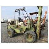 TCI 525H Forklift