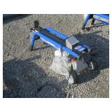 Aavix Log Splitter