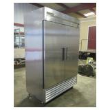 . . Commercial Freezer