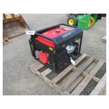 Star DS10000EH Hybrid Elite Generator