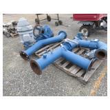 Gearhead Pump & Plumbing